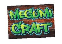 Megumi Craft