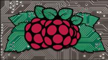 raspberry-kit
