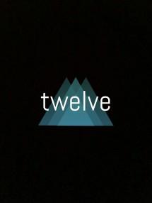 Twelvebrand