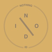 nothing-id Store
