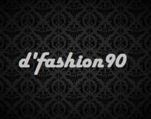 D'FASHION90