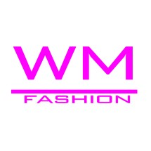 wm-fashion