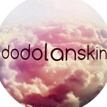 DodolanSkin