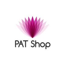 Patna Shop