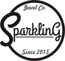 Sparkling Acc