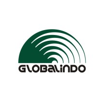 globalindocenter