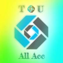 TOU All Acc