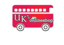 UK's Online Shop
