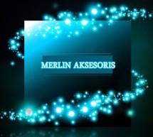Merlin Aksesoris