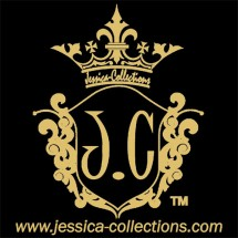Jessica Collections