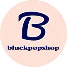 Blue-Kpopshop