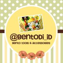 Bentodi_id