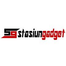 Stasiun Gadget