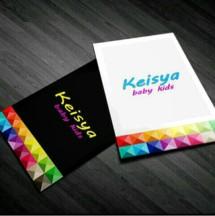 Keisya Baby Kids