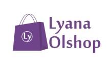 Lyana Olshop