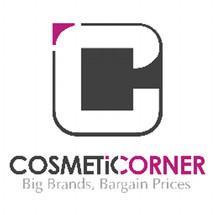 cosmeticcorner