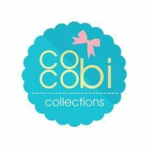 cocobi_collections