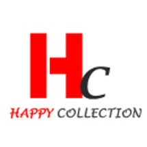 HappyCollection28