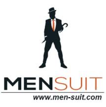 MenSuite