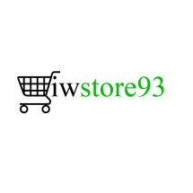 GiwStore93