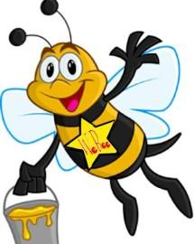 We Bee Mart