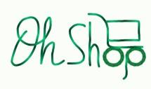 DEHA SHOP