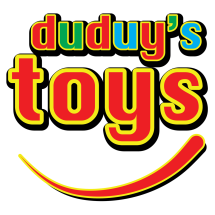 Duduy's Toys