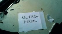 Mutiara2015