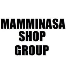 Mamminasa Online Store