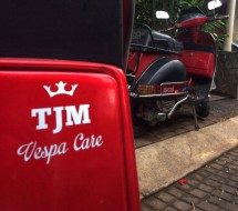 TJM care