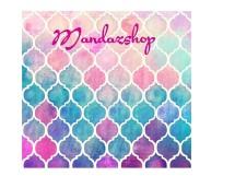 Mandazshop