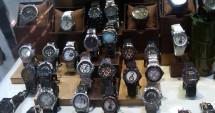 Topan Watch
