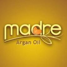 Argan Oil Madre