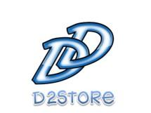 D2Store