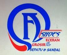 Arga Shoes