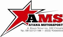 ayana motorsport