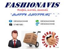 Fashionavis