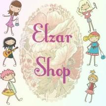 elzarshop all stuffs