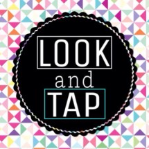 Look&Tap