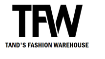 tandsfashionwarehouse