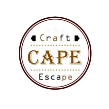 Craft Escape