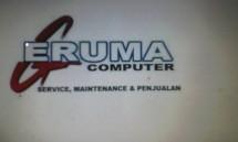 ERUMACOMPUTER