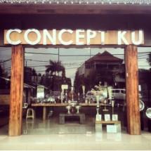 Concept Ku