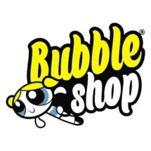 Bubble Shop 09