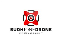 Budhi One Drone