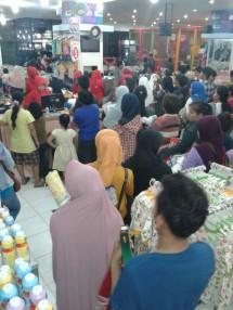 Lam-mim shop