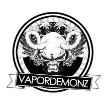 Vapor Demonz