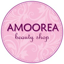 amoorea beauty shop