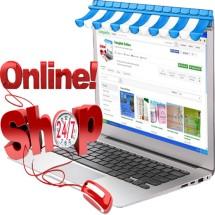 Rungkut Online