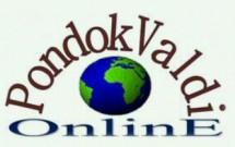 Pondok Valdi Online